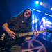 Anthrax House of Blues-16