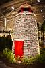 (A Great Capture) Tags: show lighthouse toronto ontario canada home garden march spring model gardening trade springtime on canadablooms ald 2013 directenergycentre ash2276 ashleyduffus ashleylduffus wwwashleysphotoscom
