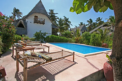 20121031-znz-casa-del-mar (8) (Adventures Within Reach) Tags: casadelmar zanzibarisland