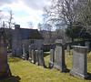 Dunlichity GH2+7to14mm lense (8) (MikeBradley) Tags: scotland highlands oldburialground dunlichitycemetary dunlichity dunlichityburialground