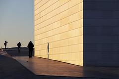 ombre lunghe (Enrico Casagni) Tags: roof shadow oslo norway metal architecture canon contemporary ombra operahouse architettura norvegia contemporaneo metallo operaen snhetta copertura eos50d 1585isusm