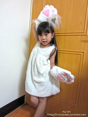 5Y7M-萌兔熊-IMG_3123