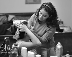 Marianna (Elam Photography) Tags: city wedding red baby lake film children photography photo engagement cafe concert jon downtown natural nick aaron alabama lifestyle historic nicholas tuscaloosa childrens environment cody raven gillespie poe riverwalk elam northport saban foreman amberly babbs