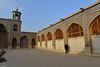 Iran 343 (悟空™) Tags: iran shiraz 伊朗 设拉子