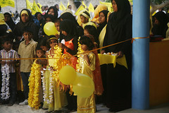 President Nasheed Laamu Atoll visit & Launch of MDP guest house policy (dying regime) Tags: people democracy support elections maldives votes reveries mdp laamuatoll mohamednasheed rashugavazeefa raeesnasheed2013 guesthousepolicy wwwraeesnasheed2013com