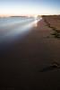Tramonto al Pontile - 3 (MrPalmeras!) Tags: italien sea italy mer praia strand mar meer italia sardinia minolta sony 海 italie sardinien msc itália sardaigne cerdeña ranta 意大利 hondartza イタリア morze plaża włochy пляж plazhi plaža sardynia trá sardenha sardinië ströndinni сардиния sardiniya سردينيا サルディニア mrpalmeras nicolapaba çimərlik tsairdín sardenja
