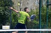 """carlos muñoz 2 padel 2 masculina open primavera matagrande antequera abril 2013 • <a style=""""font-size:0.8em;"""" href=""""http://www.flickr.com/photos/68728055@N04/8645579309/"""" target=""""_blank"""">View on Flickr</a>"""