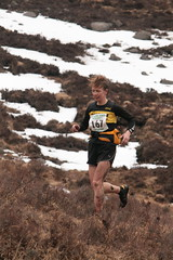 IMG_9069 (Nimra_Photos) Tags: mountain running silentvalley britishchampionship2013