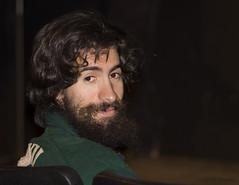 2013 Crim Michael (PJSherris) Tags: rockyhorrorpictureshow criminologist faceofportraits