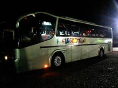 Farinas Trans 98 (III-cocoy22-III) Tags: bus philippines 98 trans ilocos norte farinas