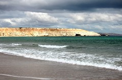 Maslins Beach South Australia (Jak 45) Tags: