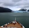 "5 Amalia Glacier • <a style=""font-size:0.8em;"" href=""http://www.flickr.com/photos/36838853@N03/8654146066/"" target=""_blank"">View on Flickr</a>"