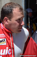 Ryan Newman (HMP Photo) Tags: nascar autoracing motorsports racecars ryannewman stockcarracing texasmotorspeedway stockcars circletrack daytona500winners sprintcup asphaltracing nikond7000 nra500
