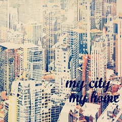"""My city, my home"" Chicago (Monica Galvan) Tags: city chicago buildings square nashville squareformat myhome mycity mycitymyhome iphoneography instagram instagramapp uploaded:by=instagram foursquare:venue=4b1c1d8df964a5206b0224e3"
