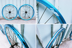 TAIWAN FIXED GEAR SHOP OZOTW x CHARGE 3CM WHEELSETS (OZOTW) Tags: taiwan fixedgear shop ozotw ozo meetup funframeset forkfork 4130 chromoly slopeframeset asia cityride raw 26tire 700c 26inchframeset singlespeed cycling fixie tricktrack bicycle fixed gear fyxation 7 00x28cx23cxgrips tpuvelcrotoestrap bmxcrankset 46t wwwozotwcom barspinable skid green frame tire fork milwaukee bruiserframeset footdown taichung 26x195 47ctire carbonrim srams80 agbmxcrankset includes arms 48spline funversion2 2011fun2 26x20 700x50c 4130steel bottombracket spindle bolts sprocket steelbike eurobottombracket 50mm 26x20tire gt kingheadset 40mmwidthrim 40mmdeeprim 2012 chinlock ozotwpantyhose ozotwjeans ozotwleggings ozotwapparel ozogdesign