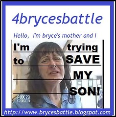 """If you desire to donate we have """"ONE"""" link on www.4brycesbattle.org (brycevandergrift) Tags: news love market hero iloveyou bryce saving lawyer drphil opportunities advertise lawstudents dmm payitforward attorneyatlaw ilovemom probono lisabloom oppenings younglawyers richardroberts ilovemyson allaboutbryce brycebryce heromother prayerequest az360 mosthandsom brycevandergrift brycesvandergrift brycesetonvandergrift brycevandergriftsmother vandergriftbryce davidlvandergrift 4brycesbattle brycesbattle brycebattle brycestory heroson brycemother brycesmother lawfirmof vandergriftsmother brycefacebook brycegmail brycemyspace brycetwitter etrump jakephil vandergriftdavidl ilovebryce"""