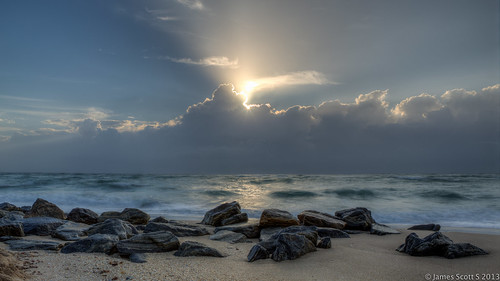 20130420 5DIII Florida Sunrise HDR 073