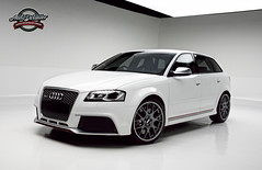 Audi RS3 (autodetailer) Tags: our car shot photos signature what series goes thats behind photographed studios audi behindthescenes each automobiles perfection detailed lightroom stateoftheart a rs3 autodetailer relnofollowwwwautodetailercoa hrefhttpwwwautodetailerco
