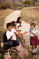 tipacoque tierra del tabaco-9 (Kali Knot) Tags: colombia lugares tobacco tabaco boyaca campesino boyacá colombianos canon450d canonistas salidafotografica canonxsi colombiatabaco tipacoque julianlavila