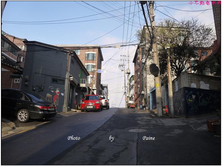 0407北村八景(031).JPG