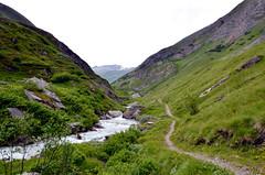 katzensteig (michael pollak) Tags: grosglockner salmhtte ausflug familienausflug alpen sterreich