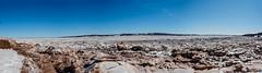 00721 (marviesarabia) Tags: bluebeach ice imagebylynnfergusson ocean scenery waterfalls winter
