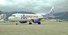 HK Express Airbus A320 (A. Wee) Tags: hongkong   airport hkg china  hkexpress airbus a320 a320200