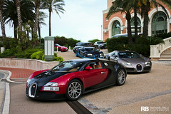 Veyron (Raphal Belly Photography) Tags: blue brown paris france cars car sport canon de french rouge photography eos hotel automobile riviera noir photographie turquoise south grand voiture casino montecarlo monaco bleu mc belly 7d 164 1200 carlo monte raphael bugatti marron rosso luxury gs coupe nero rb supercar spotting nera eb w16 bleue supercars 1001 veyron vitesse noire raphal rossa principality ettore principaut 98000