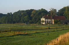 Santpoort Noord (Sean Anderson Classic Photography) Tags: sony a700 carl zeiss jena 58mm f2 biotar sonya700 carlzeissjena 58mmf2 santpoortnoord country farm m42