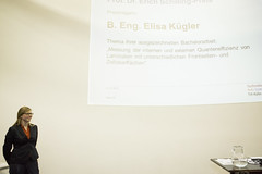 "CIRE Konferenz ""Energie"" am 30.06.2016 an der TH Kln (Farmingdale State College) Tags: cirekonferenzenergieam30062016anderthkln farmingdale suny newyork longisland statecollege campus technology renewable energy wind turbines farm mill sustainability green organic research engineering smart grid electricity education resources students industry resc smallscale highereducation fsc stateuniversityofnewyork staff faculty administrative iesckonferenz thkohn gernamy cologneinstituteforrenewableenergy cire renewableenergyandsustainabilitycenter usa fifthannual june30 july1 colognedeutz unitednations paris globalwarming limit decarbonize theme transition scholars"