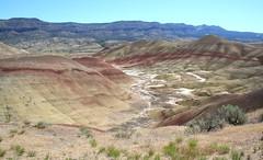 IMG_8622 (Ramonasaid) Tags: paintedhills johndayfossilbeds oregon centraloregon pacificnorthwest
