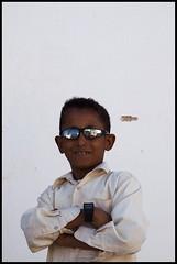 DSC_6542 (Sgaffo) Tags: yemen travelling 20072008 socotra