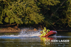 KenLagerPhotography-8505 (Ken Lager) Tags: 160727 198 2016 boat division fire july ohio rescue robinson shacog trt team technical water