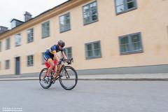 DSC_2012 (Göran Digné) Tags: skeppsholmen gp fredrikshof hovet valhall ängby rejlers stockholmck