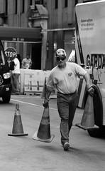 New York 2016_4541-2 The melting pot (ixus960) Tags: nyc newyork usa amerique america street people meltingpot streetphotgraphy bigapple