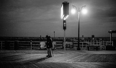 atlantic city (giulio.bozzoni1) Tags: atlanticcity boardwalk usa nj 25mm