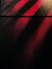 Goleuni / Light - Abaty Buckfast / Buckfast Abbey (Rhisiart Hincks) Tags: red gorri ruz rouge dearg rojo rosso raudonas sarkans rd      punane piros   rou erven buckfastabbey dyfnaint devon england lloegr sklrijenn goleuni lumire light argi solas europe eu ewrop ue