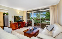 10/3 Broughton Road, Artarmon NSW