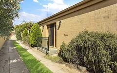 2/192 Plummer Street, South Albury NSW