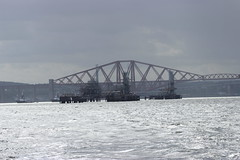 IMG_3721 (Patrick Williot) Tags: south queensferry ecosse scotland firth forth bridge