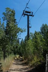 _IMG5281 (blackcloudbrew) Tags: hd2040limited pentaxk3 siaug16 hike laketahoe placer squawvalley