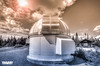 Observatoire St-Zénon (yravaryphotoart.com) Tags: canoneos7d canon canon7d canonefs1022mmf3445usm yravaryphotoartcom yravaryphotoart observatoire stzénon observatoirestzénon lanaudiere