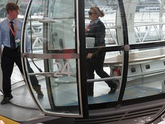 _2014_06_20_17_59_05 (Ricardo Jurczyk Pinheiro) Tags: inglaterra londoneye londres cabine rodagigante