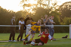 Knutsford FC vs Altrincham FC Reserves - August 2016-160 (MichaelRipleyPhotography) Tags: altrincham altrinchamfc altrinchamfcreserves altrinchamfootballclub alty ball coyr cheshirefootballleague cheshirefootballleaguepremie community fans football footy friendly header kick knutsfordfc nonleague pass pitch preseason referee robins semiprofessional shot soccer stadium supporters tackle team cheshirefootballleaguepremierdivision