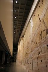 """Museum of Old and New Art """"Mona"""" Tasmania (adrienne_bartl) Tags: mona tasmania australia museums museumofoldandnewart"""