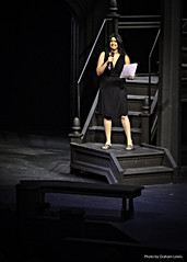 2016_08_22_447_hi (photo_graham) Tags: allenelizabethantheater daedalus osf performance