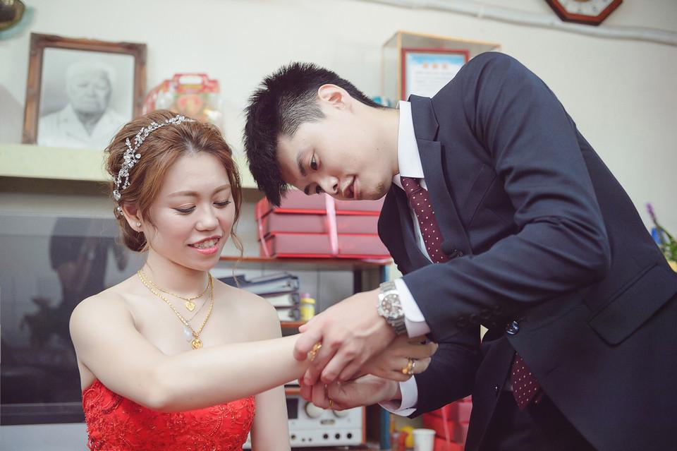婚禮攝影-雲林三好國際酒店-0041