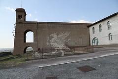 Santuario di Ercole_14