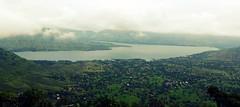 Krishna River, Mahabaleshwar (Perceptive Photography) Tags: perceptivephotography river nature mountain clouds mobile mobilepics