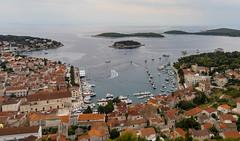 DSC03795-2 (UmitCukurel) Tags: hvar island croatia travel splitskodalmatinskaupanija hr